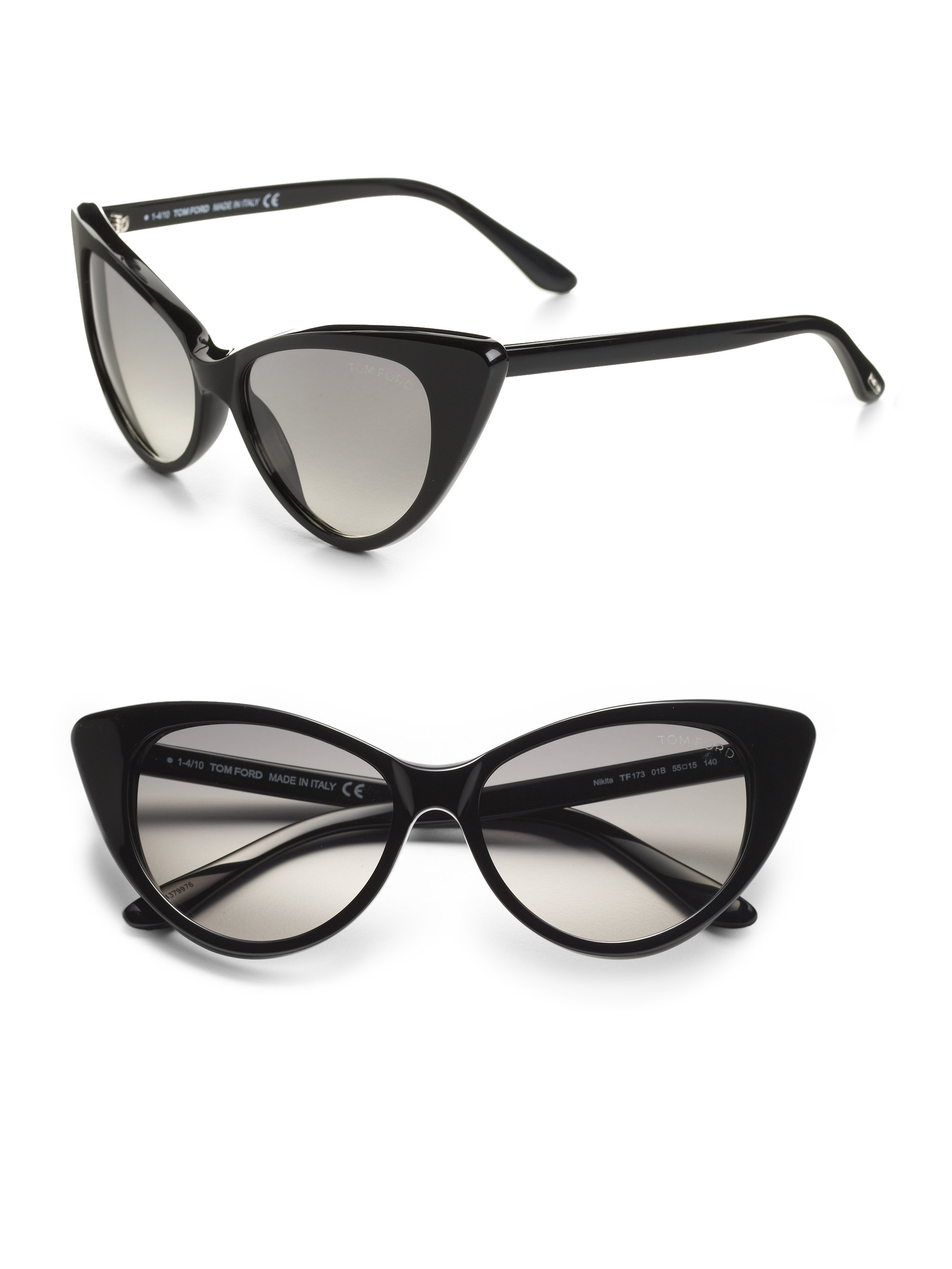 Cat Eye Sunglasses Online Shopping India Www Tapdance Org