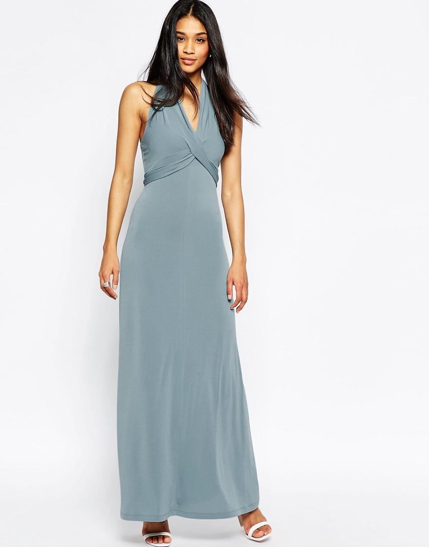 Funky Wrap Prom Dress Ensign - All Wedding Dresses - kreplicawatches.com