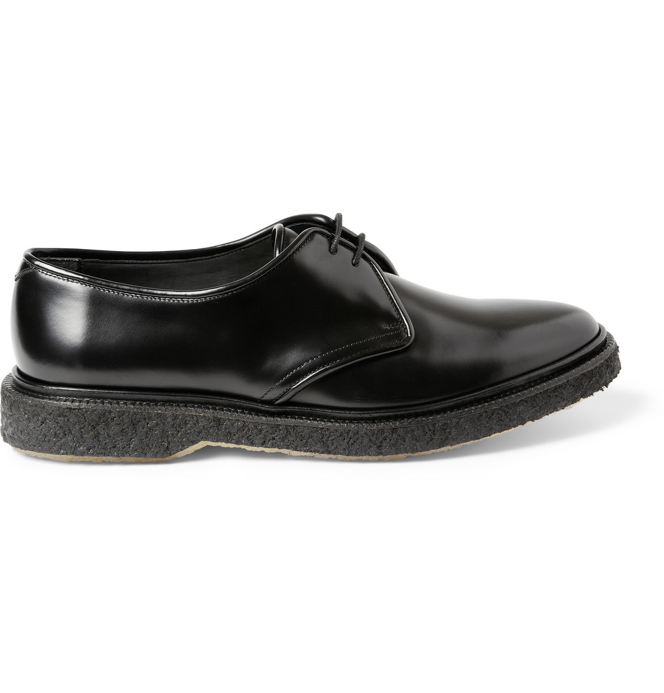 Echo Shoes For Men Sizes