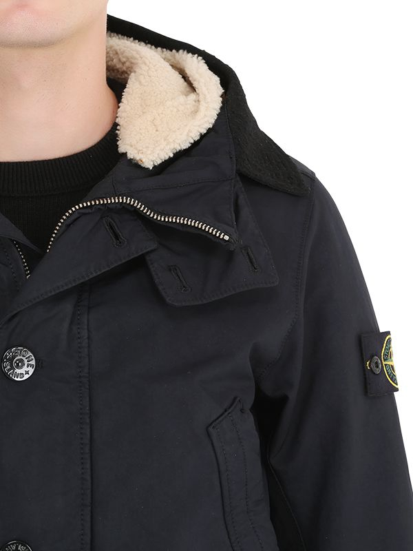 Goose Down Jackets