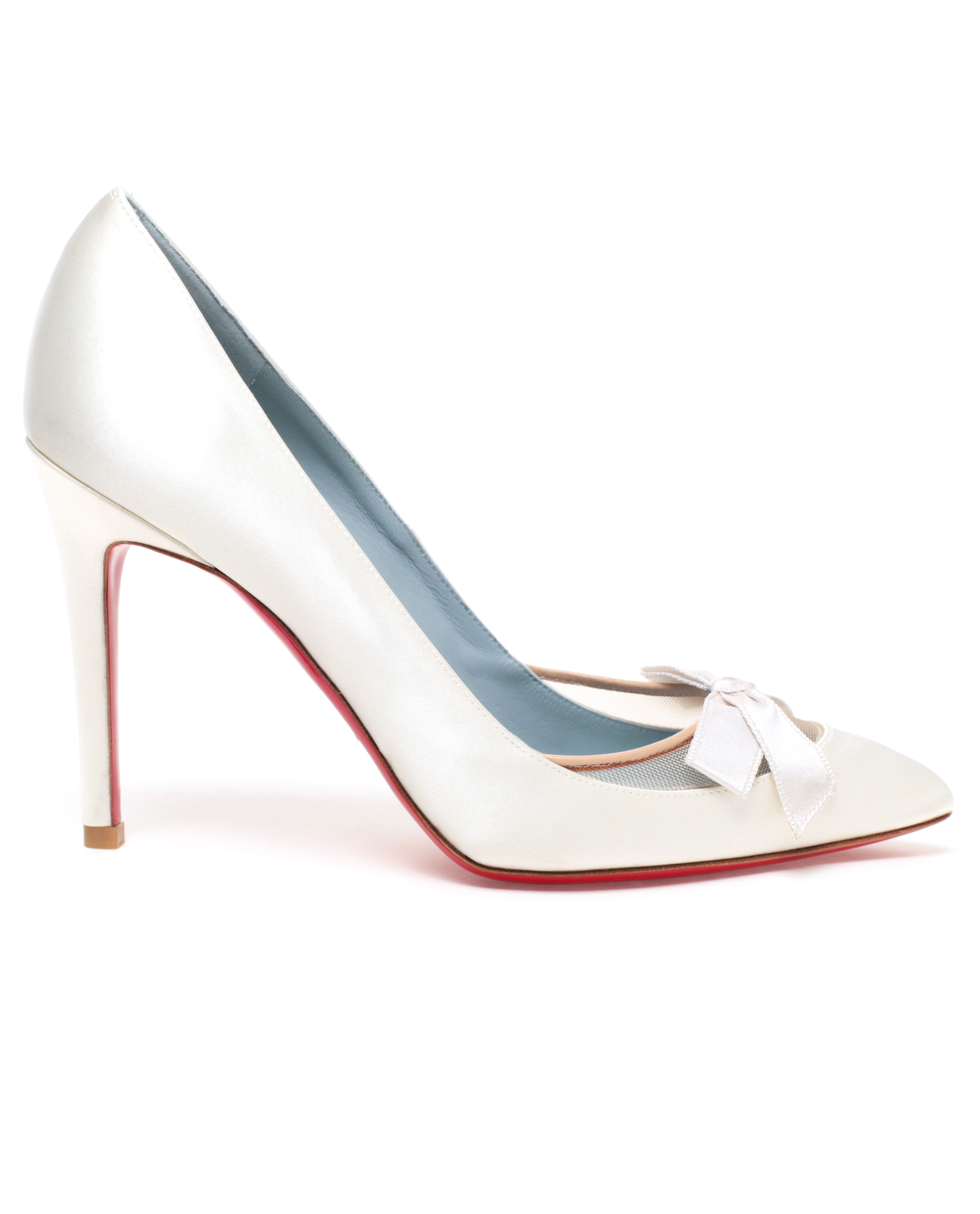 christian-louboutin-white-love-me-bridal-shoes-product-1-14524810-2-106799571-normal.jpeg