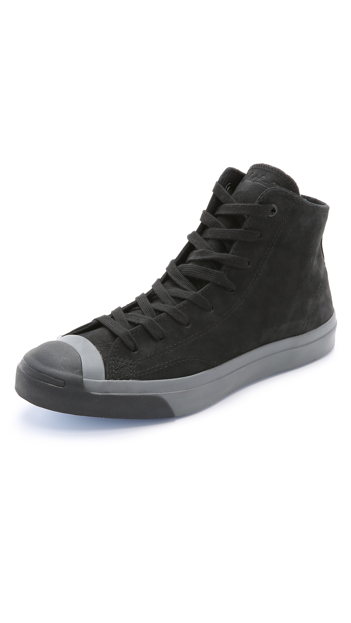 Where To Buy Jack Purcell Shoes