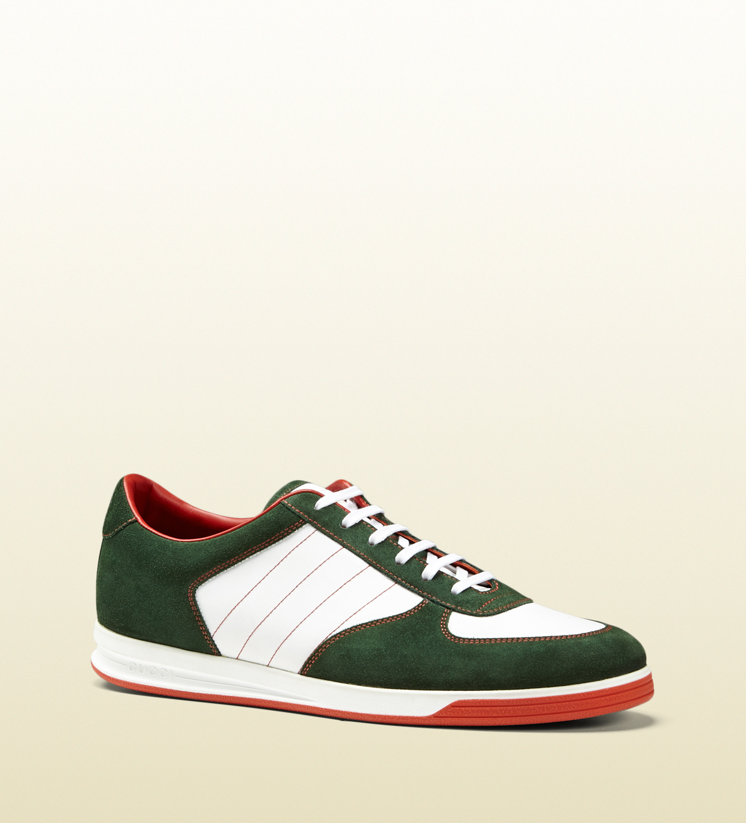 gucci 1984 sneakers. gallery gucci 1984 sneakers e
