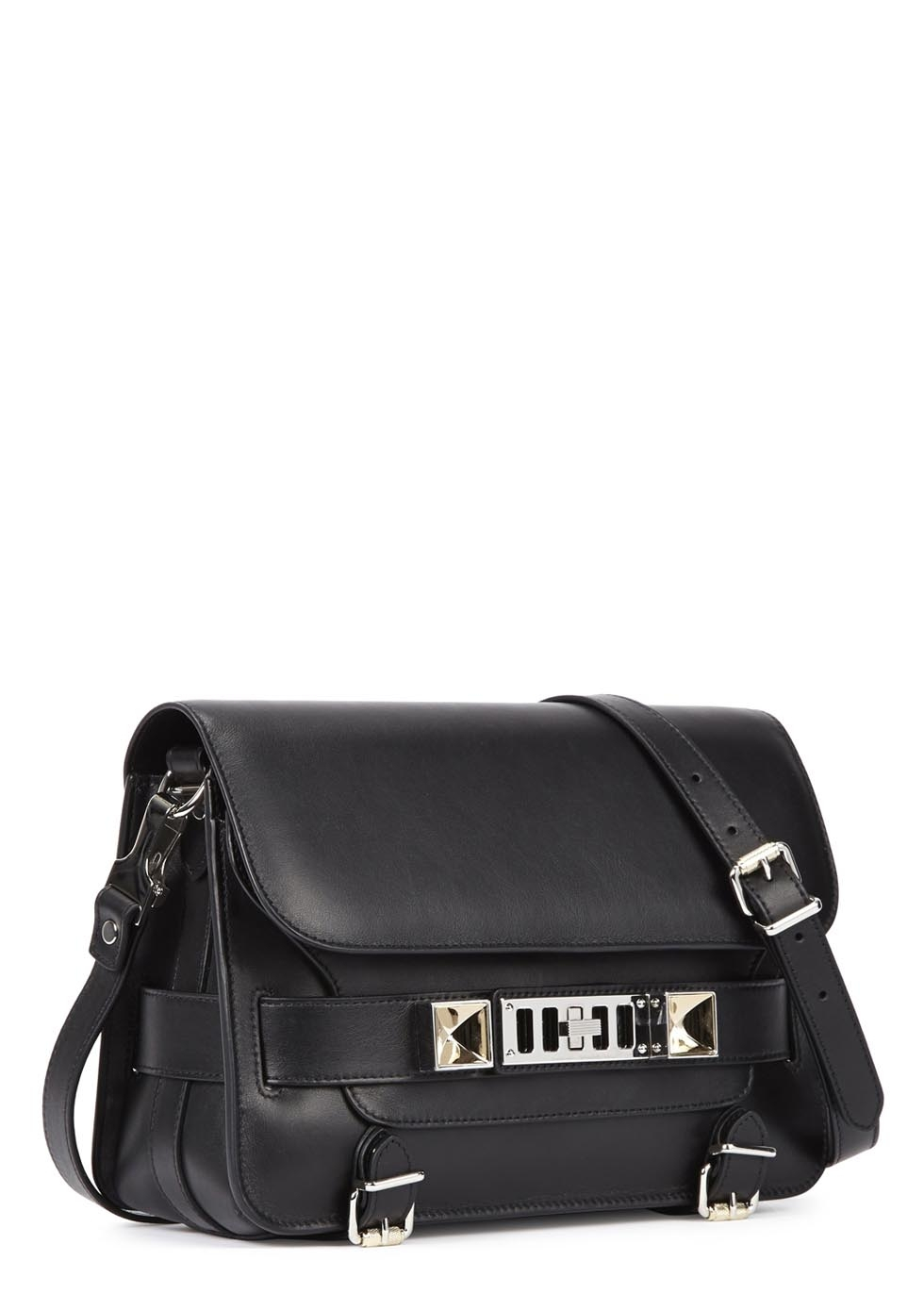 65ac62700779 Gallery. Previously sold at  Harvey Nichols · Women s Proenza Schouler Ps11  ...