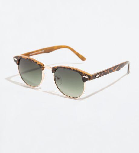 Zara Men Sunglasses 50