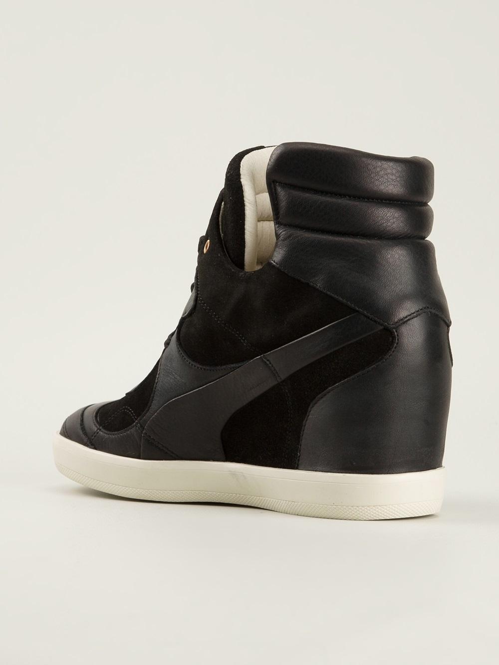 Puma Alexander Mcqueen Women S Shoes