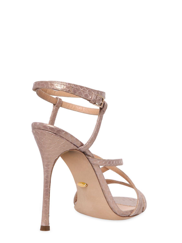 Bonton Womens Shoes