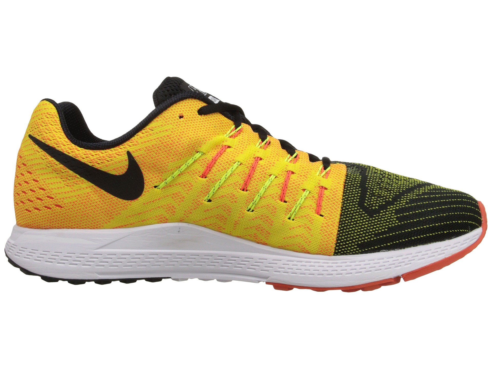 Nike Womens Air Zoom Structure 19 Running Shoes