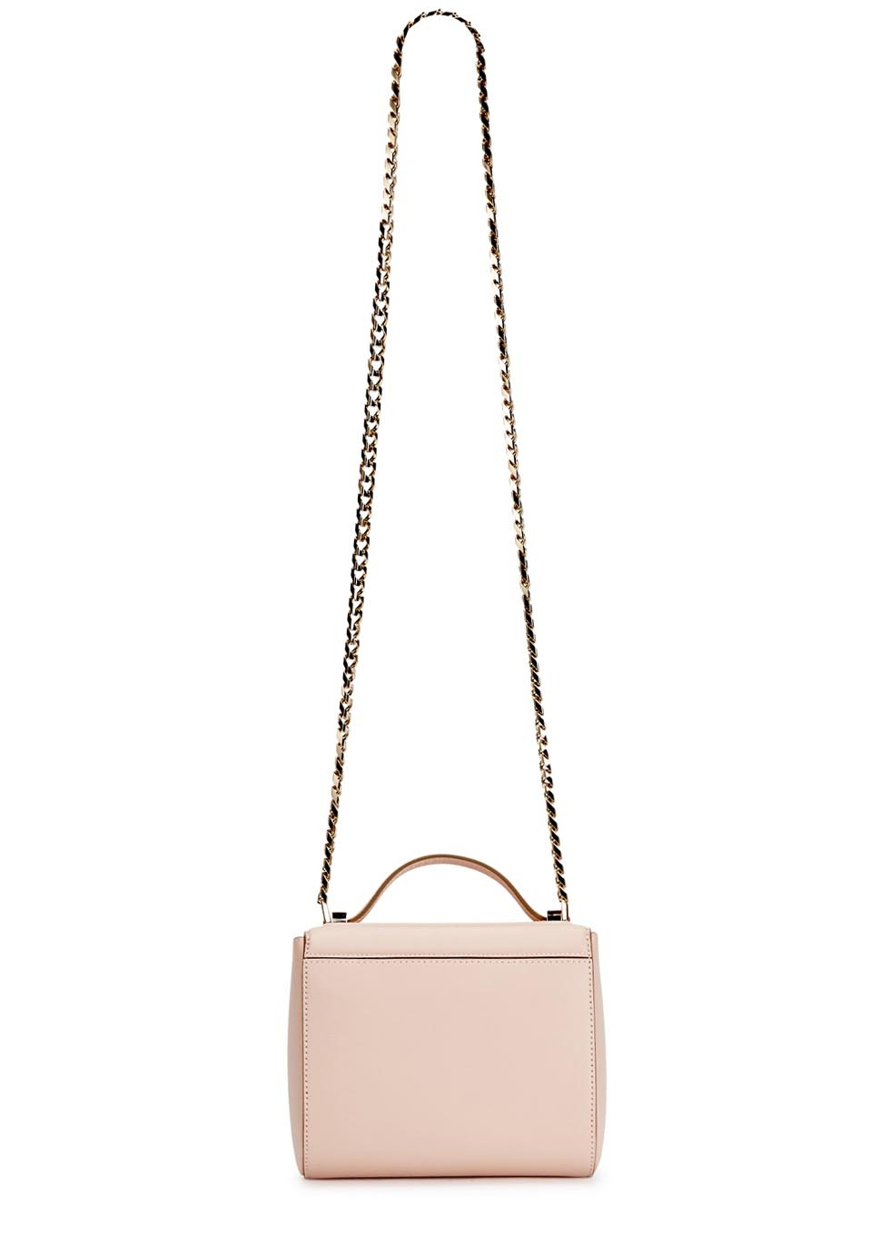 df75d8e785 Gallery. Previously sold at: Harvey Nichols · Women's Box Bags Women's Givenchy  Pandora