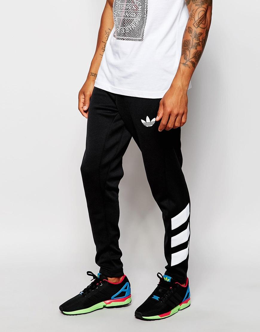 Skinny Skinny Original Joggers Adidas Original Joggers Adidas w8Pn0kOX
