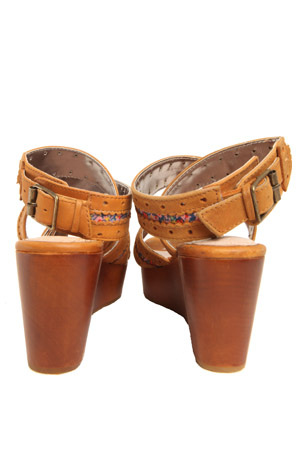 Ronson Shoes Canada