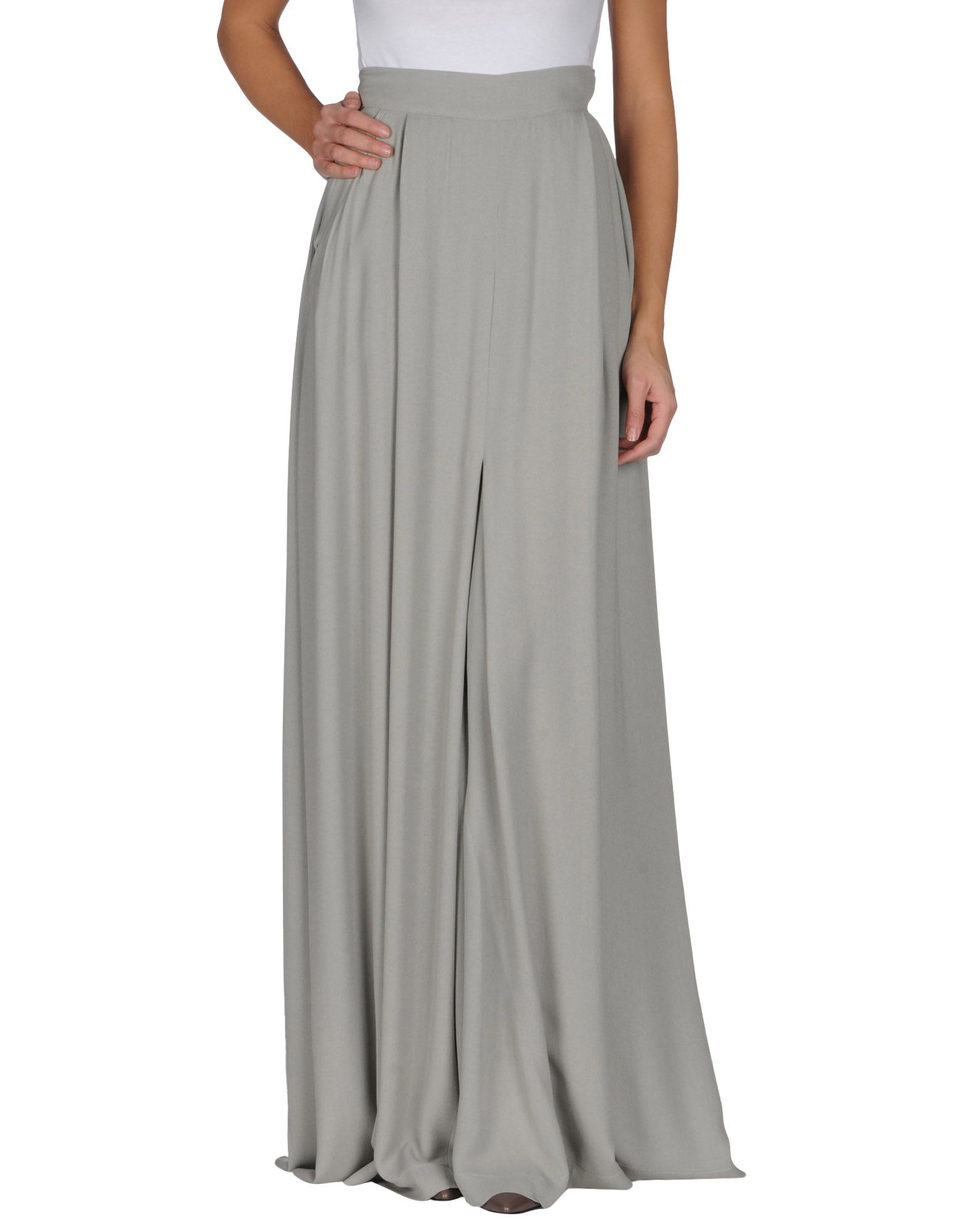 neyschelethel.ga offers 1, gray long skirt products. About 40% of these are plus size dress & skirts, 31% are casual dresses, and 18% are skirts. A wide variety of gray long skirt options are available to you, such as maternity, plus size, and anti-static.