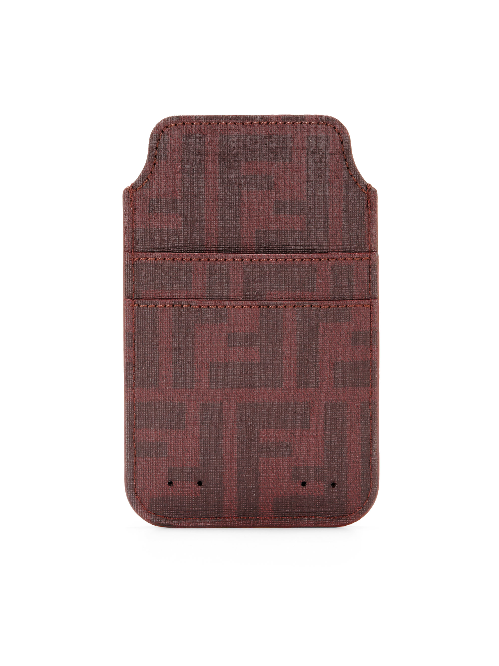 Fendi Phone Case Iphone