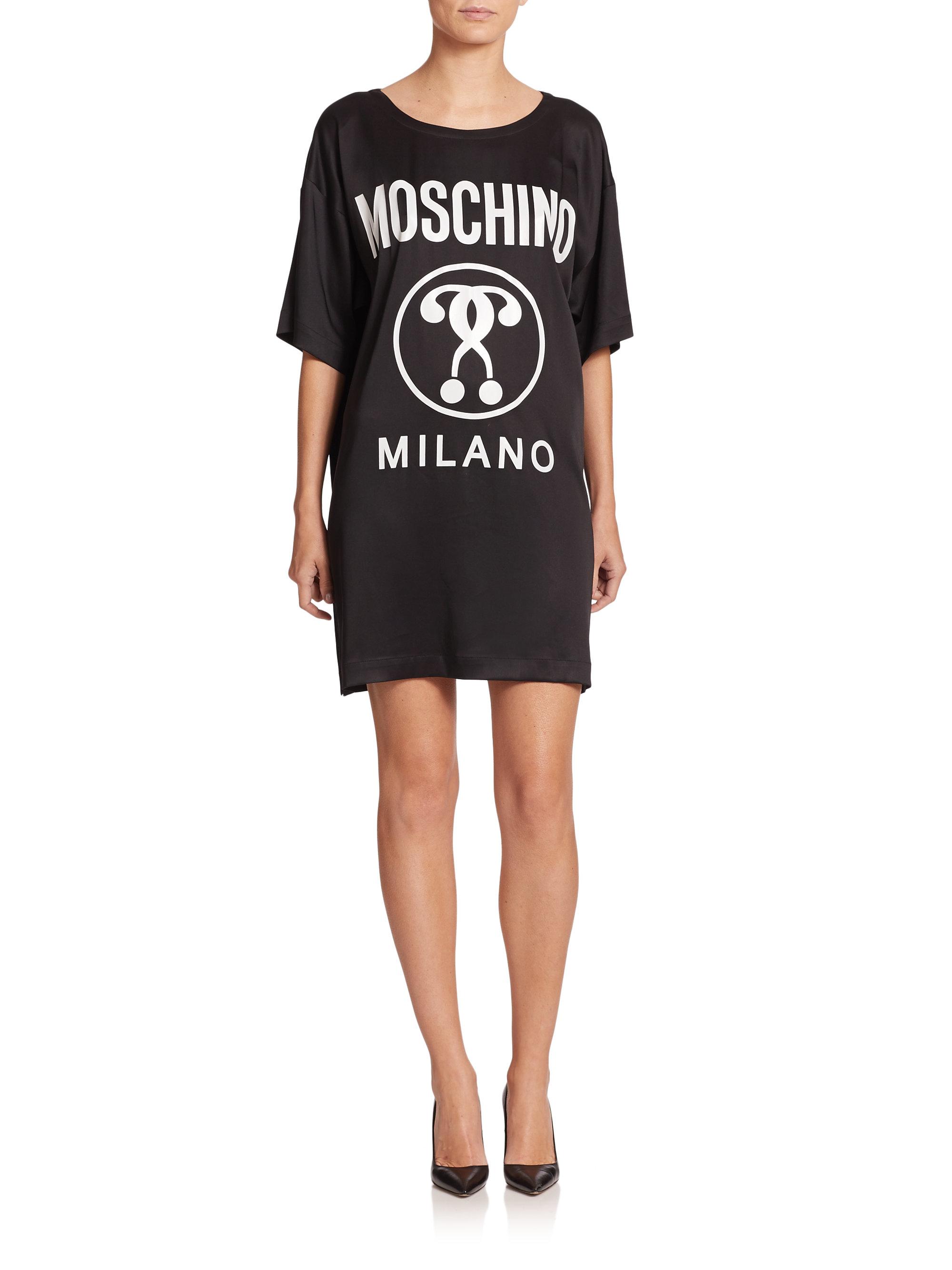 Women S Black V Neck T Shirt