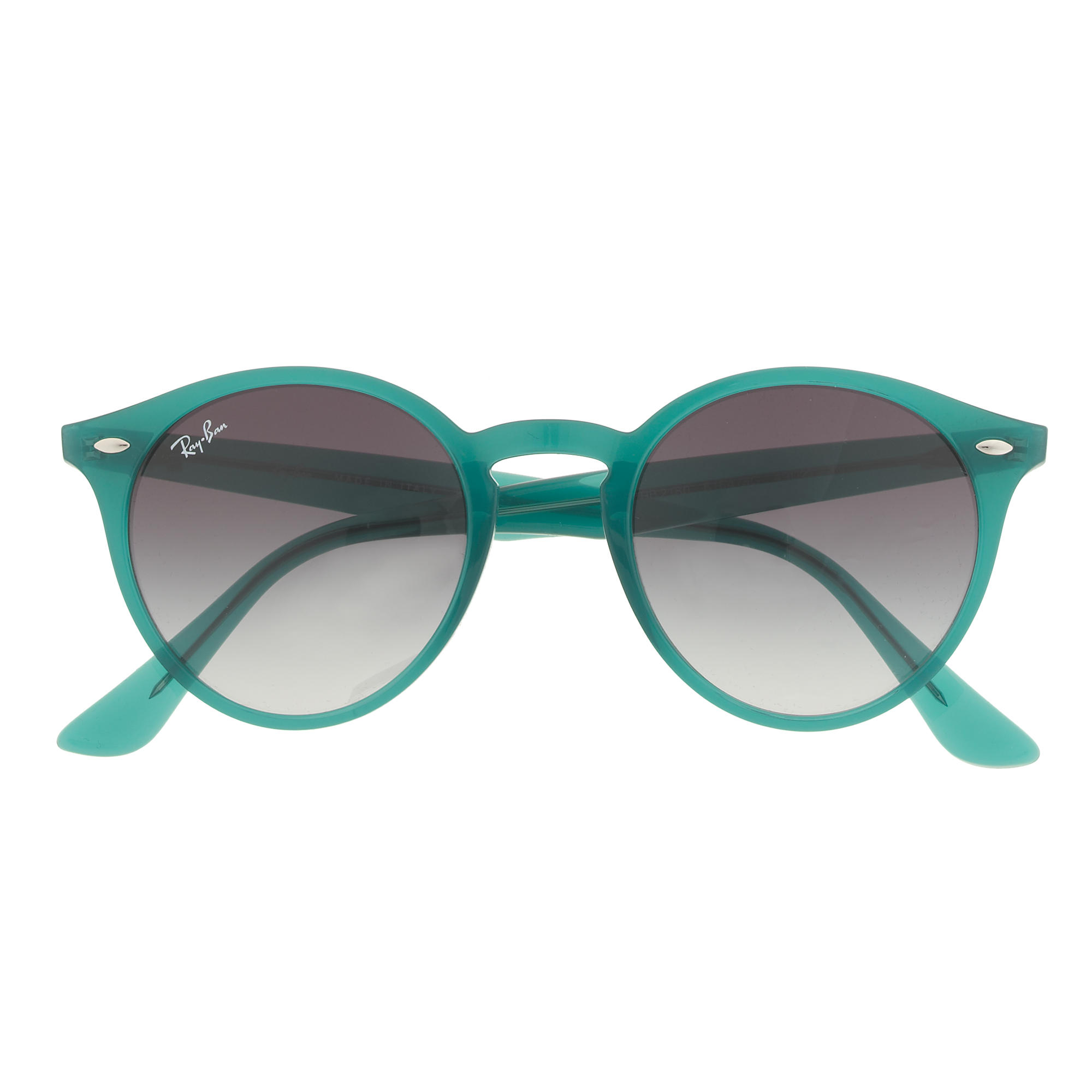 ... ray ban aviators with polarized pink lenses at j crew ...