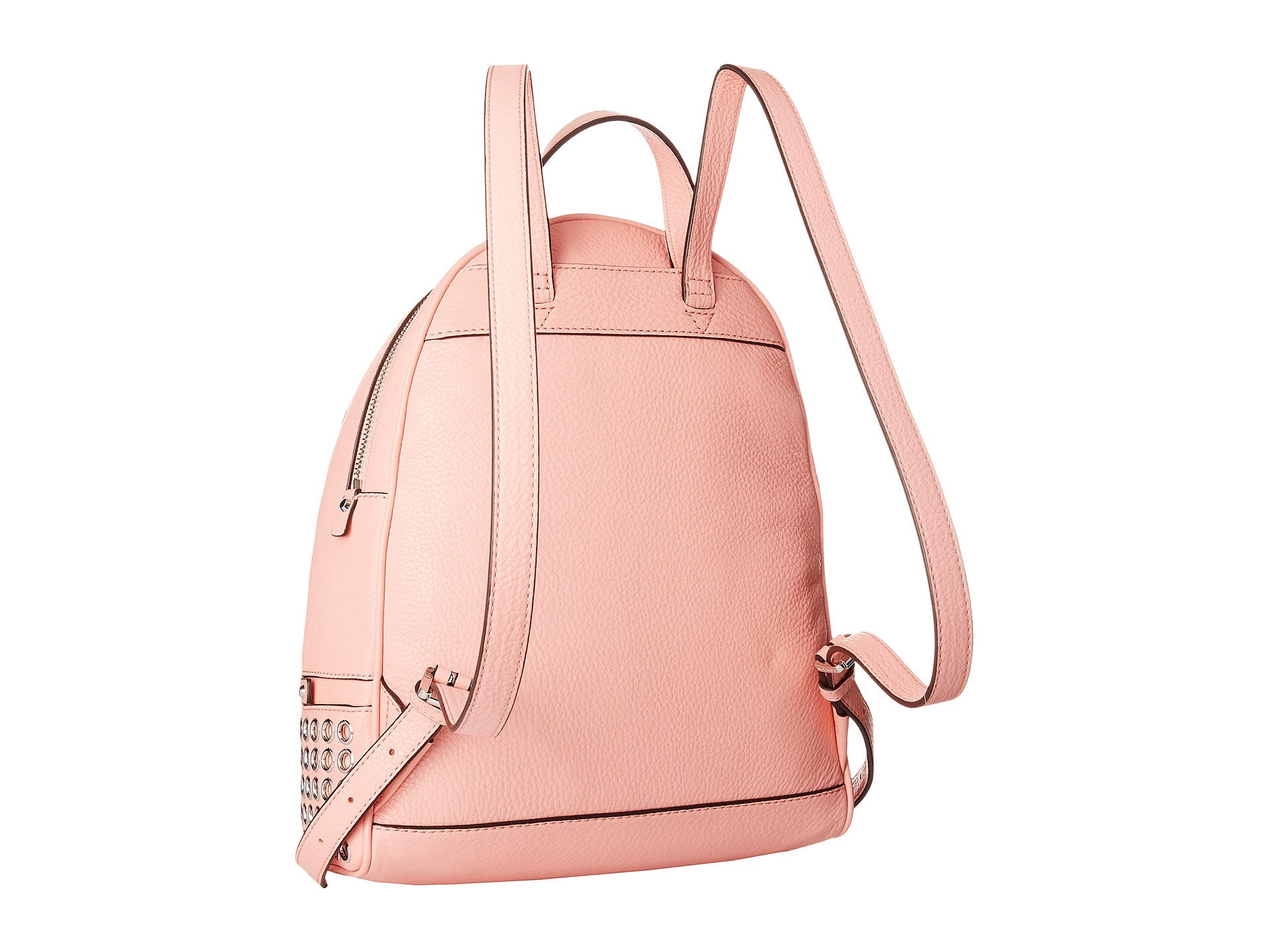8d796880baa4 michael kors rhea zip medium grommet backpack outlet online application