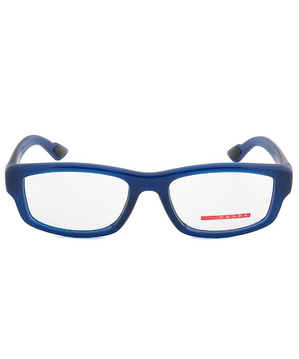 Eyeglass Frame Bags : prada blue eyeglasses frames, buy prada bags