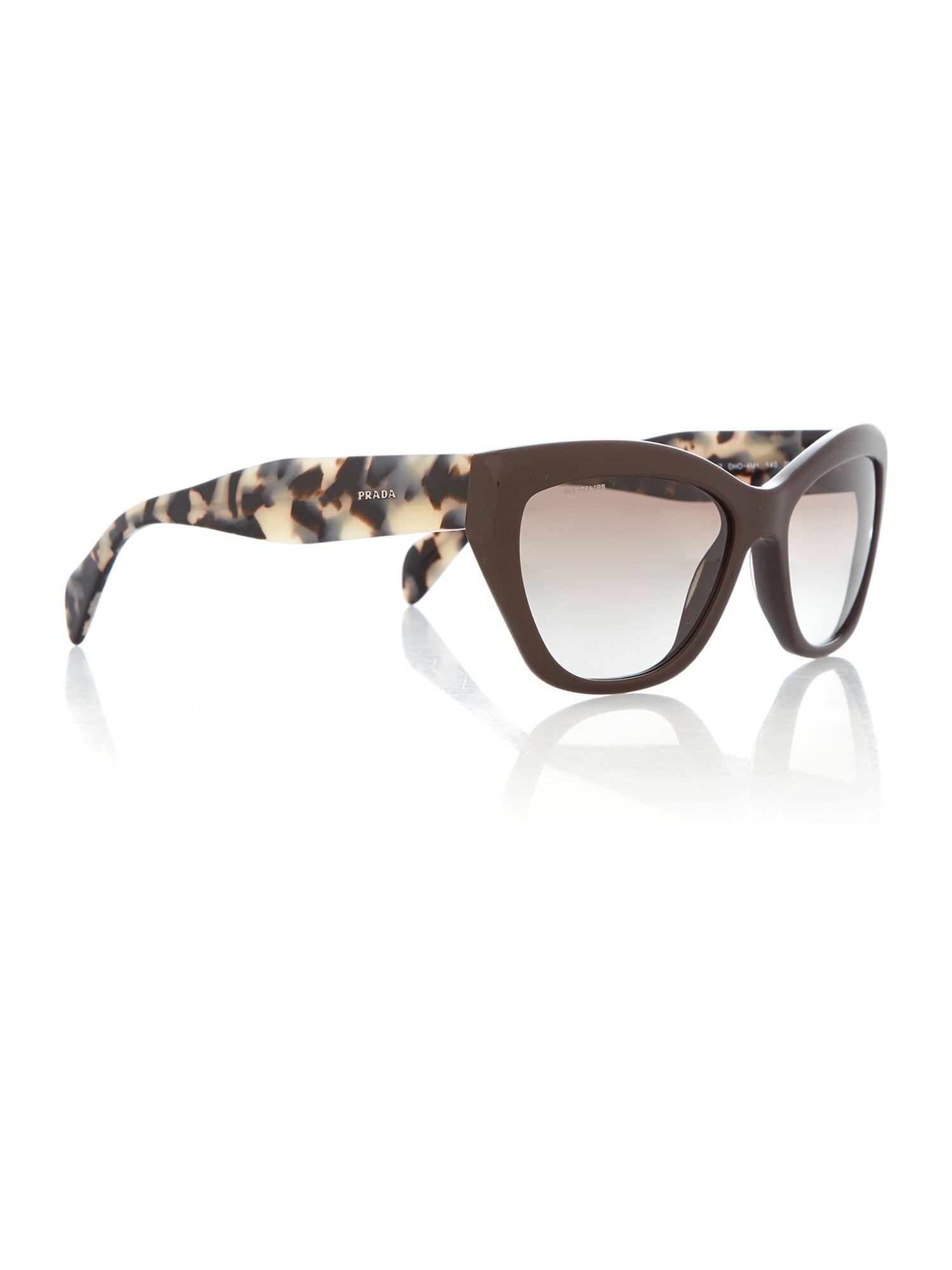 prada-sunglasses--ladies-cat-eye-sunglasses-product-1-16248905-0    Prada Cat Eye Sunglasses 2013