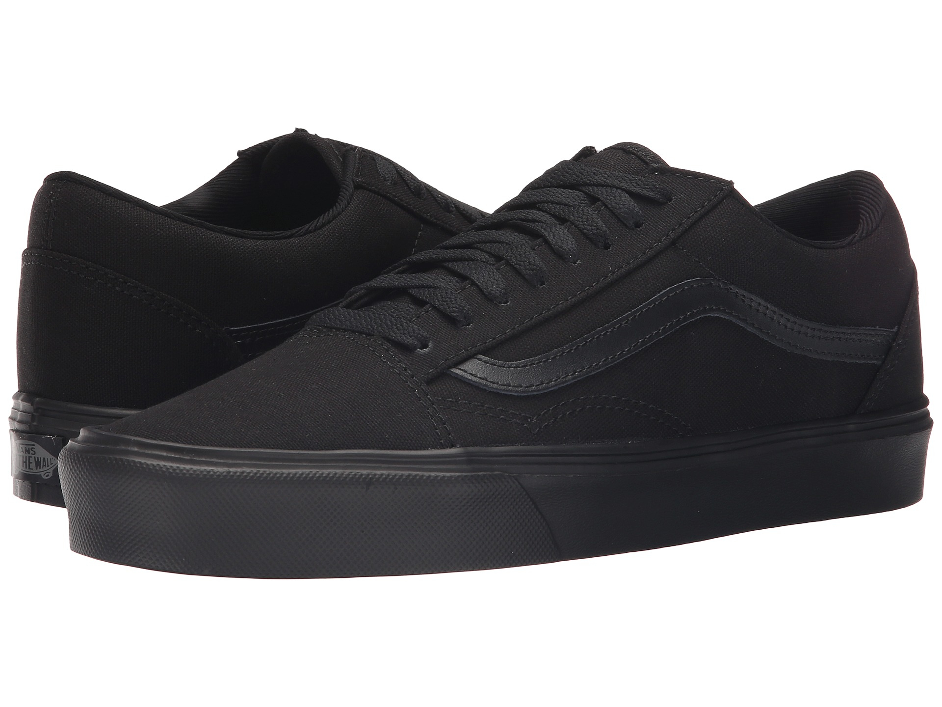 Gallery. Previously sold at  Zappos · Men s Vans Old Skool ... e2fea104c7
