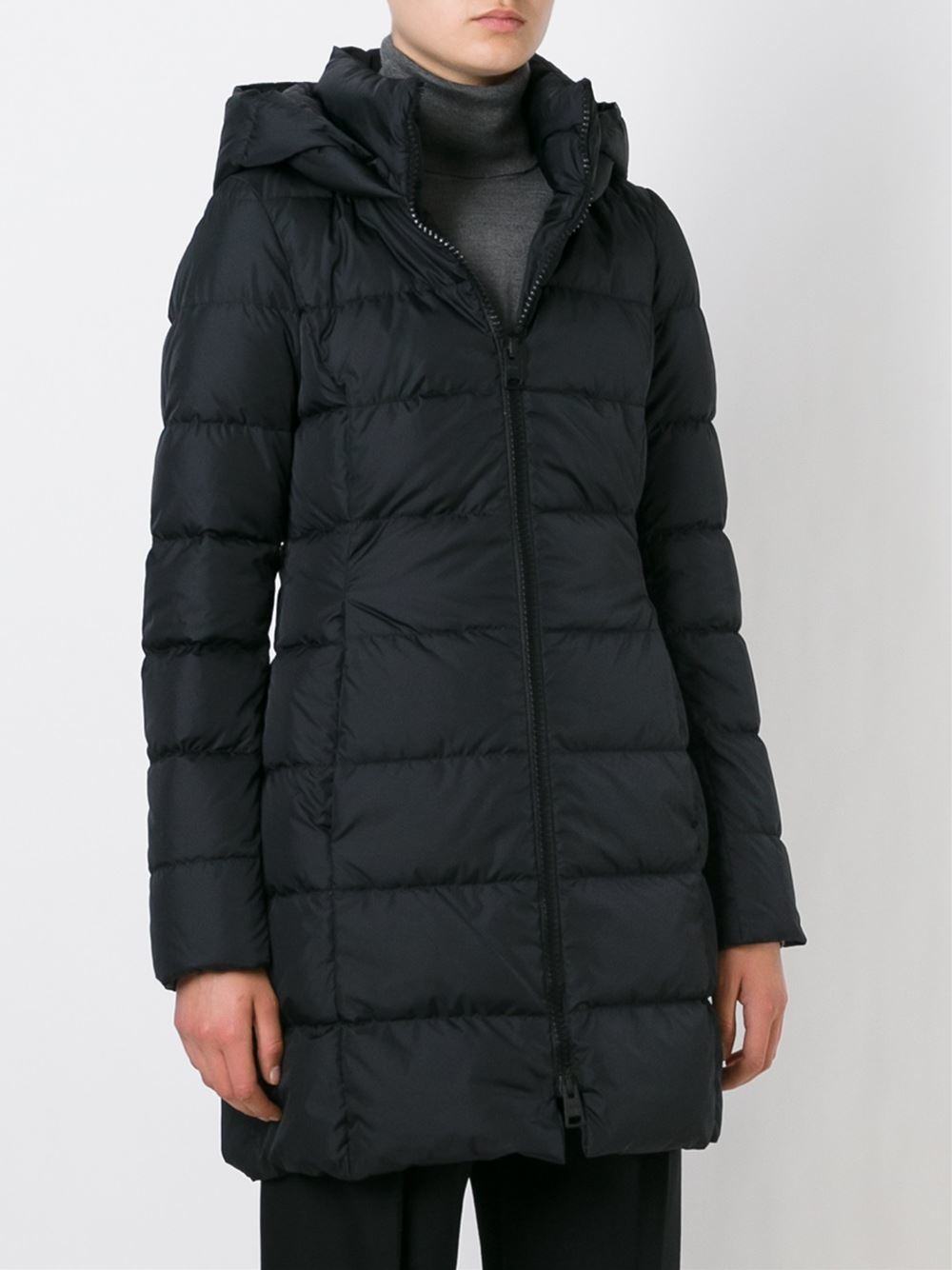 Find great deals on eBay for mens hooded winter coats. Shop with confidence. Skip to main content. eBay: Shop by category. Shop by category. Enter your search keyword Winter Mens Cotton Padded Jacket Parka Hooded Outwear With Velvet Down Coat New. Brand New. $ Buy It .