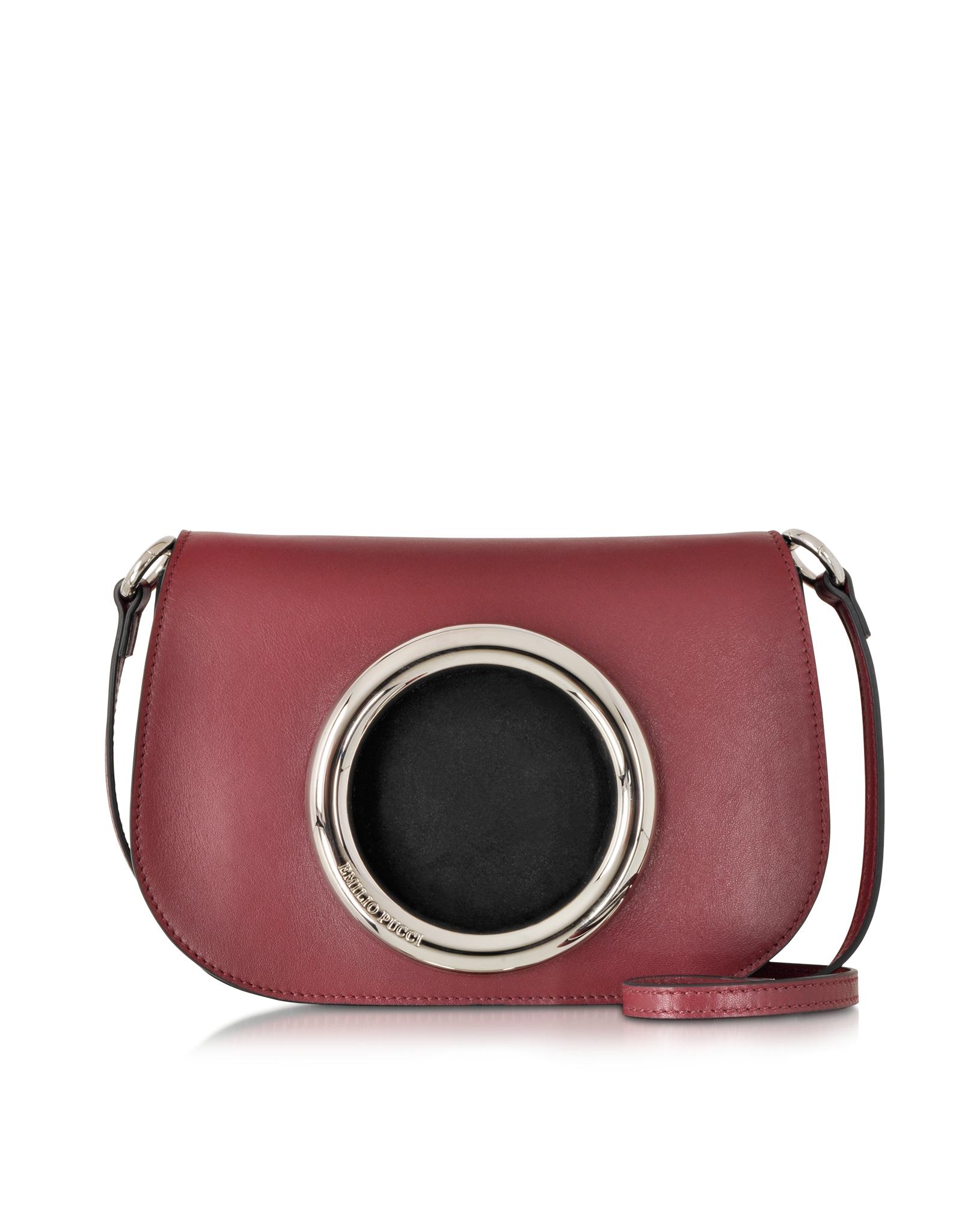 Watch Favorite Sophie Hulme Bags video
