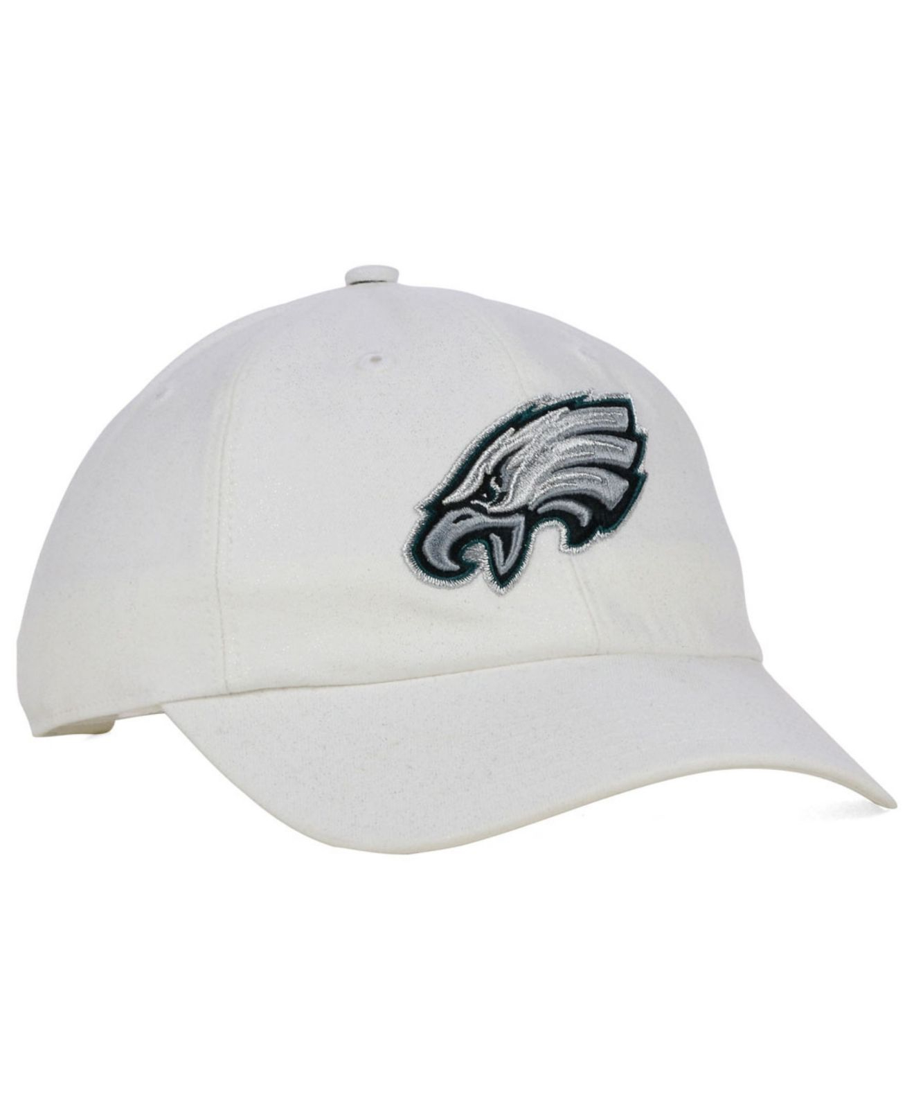 low priced 6494f 972cd ... promo code for canada womens white new era indianapolis colts 47 nfl  luster 47 clean up