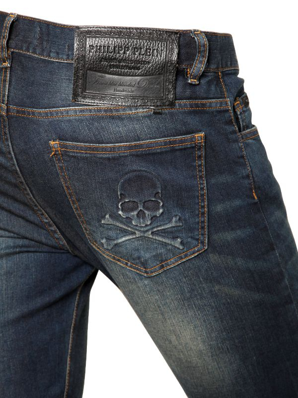 Philipp Plein Jeans | dsquared2 uk