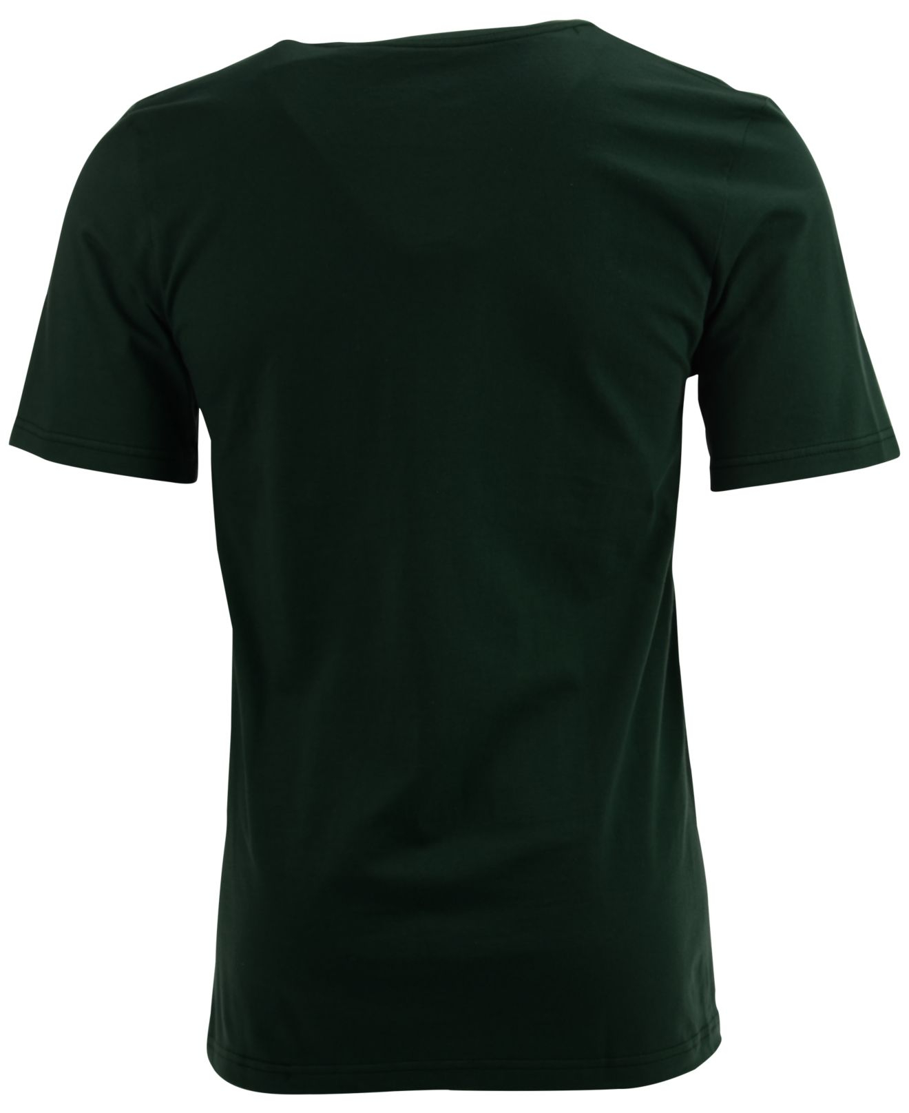 nike s michigan state spartans wordmark t shirt in