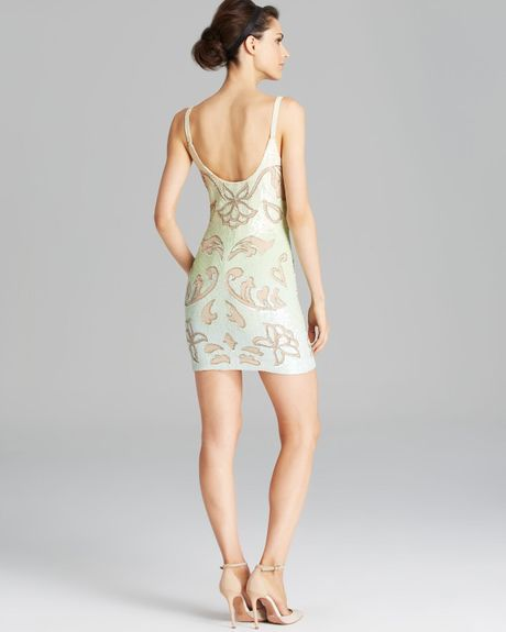 needle thread dresses on sale bloomingdales