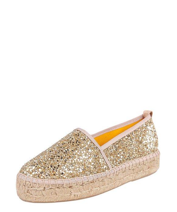 Chaussures - Espadrilles Saiz Carmen c7VlWf6