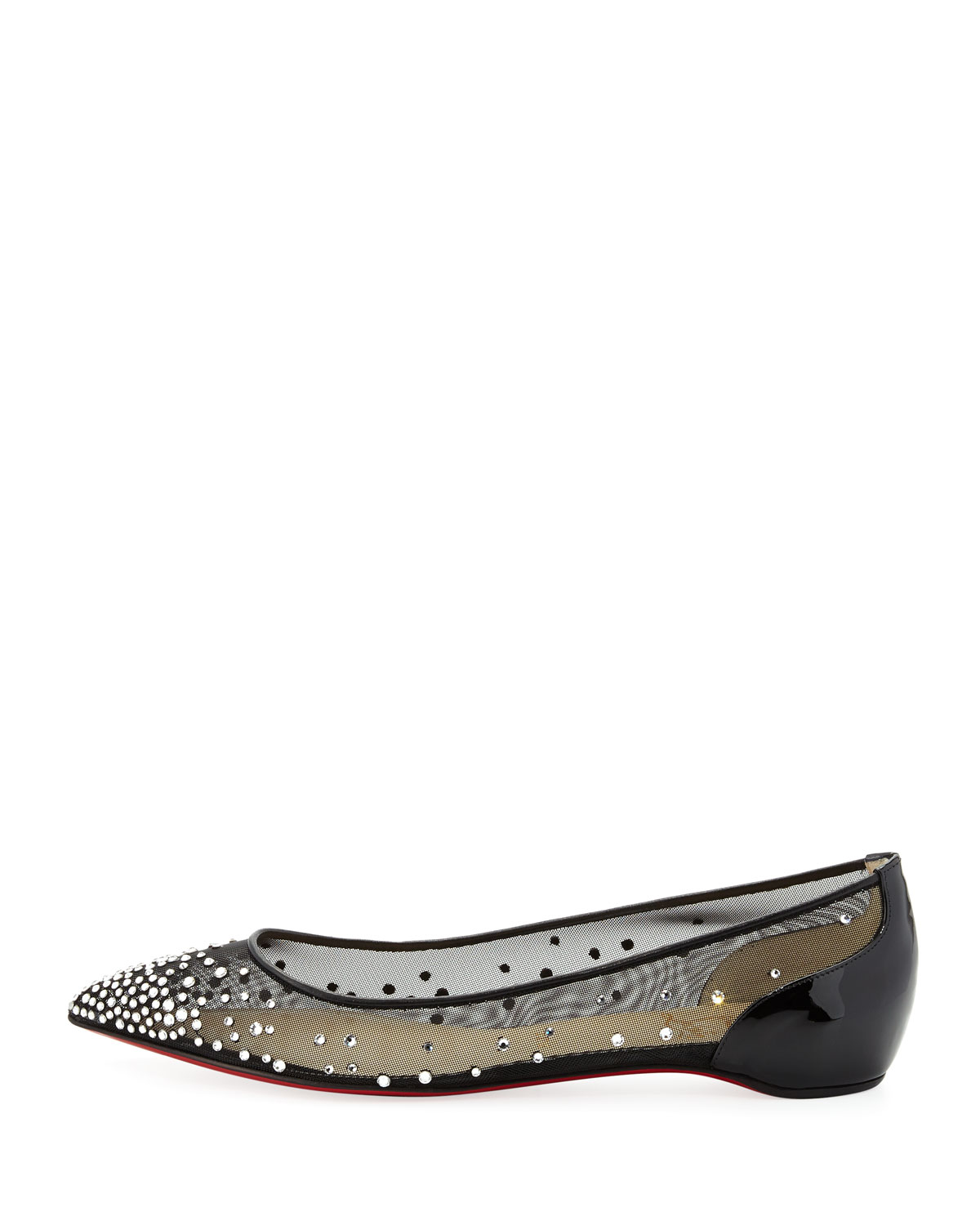 christian-louboutin-silver-body-strass-pointed-toe-ballerina-flat-silver-product-1-18683276-2-184781622-normal.jpeg