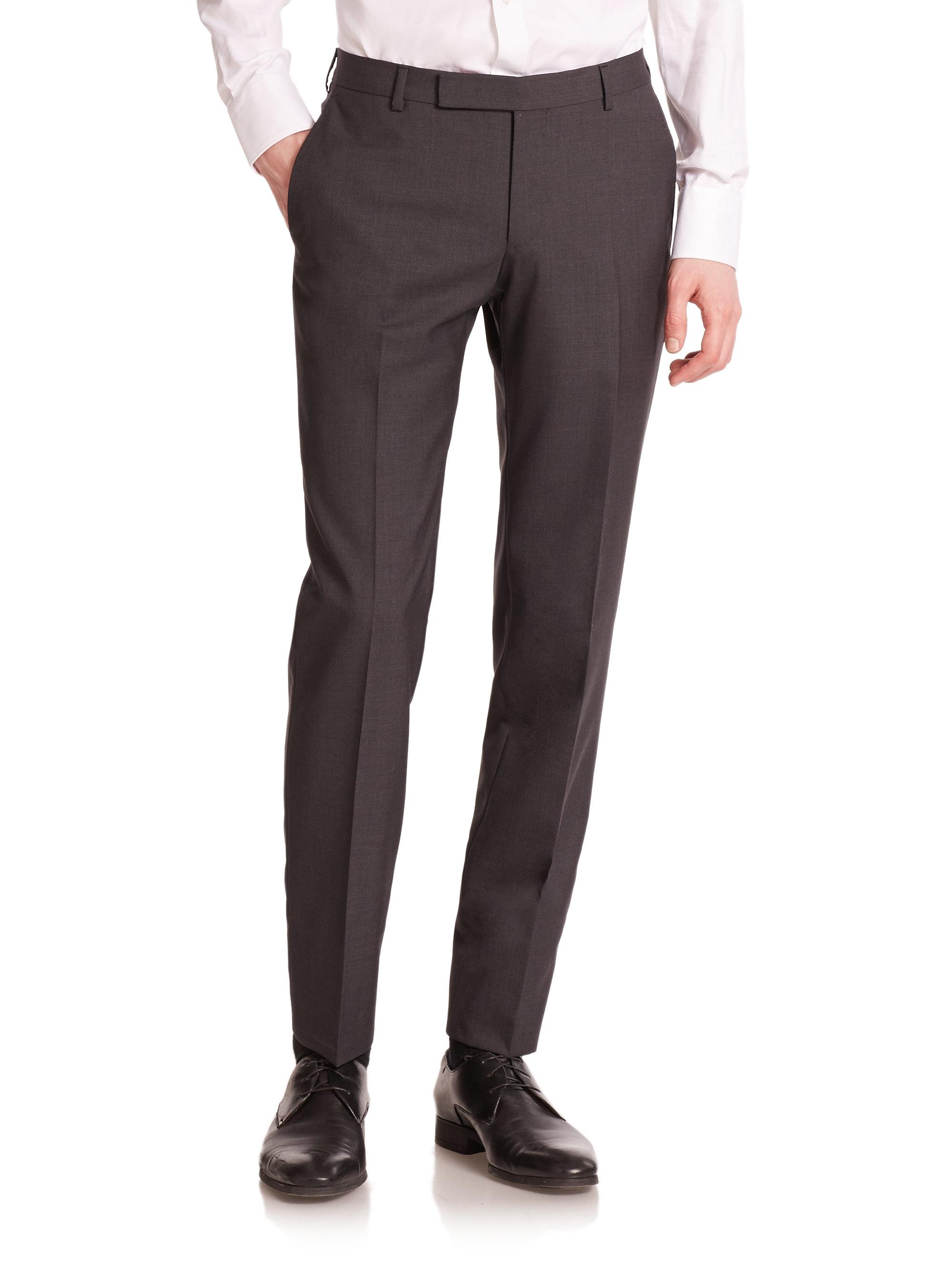 Free shipping and returns on Women's Grey Pants & Leggings at archivesnapug.cf