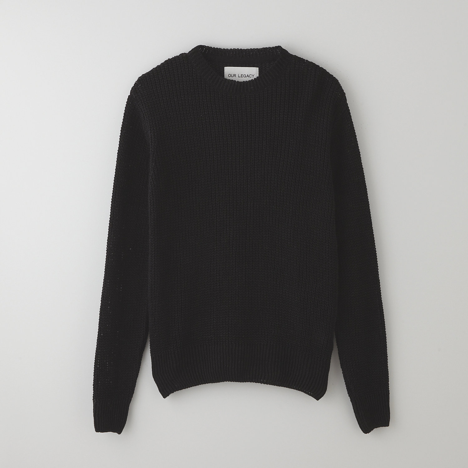 Black friday 2018 cashmere sweaters deals
