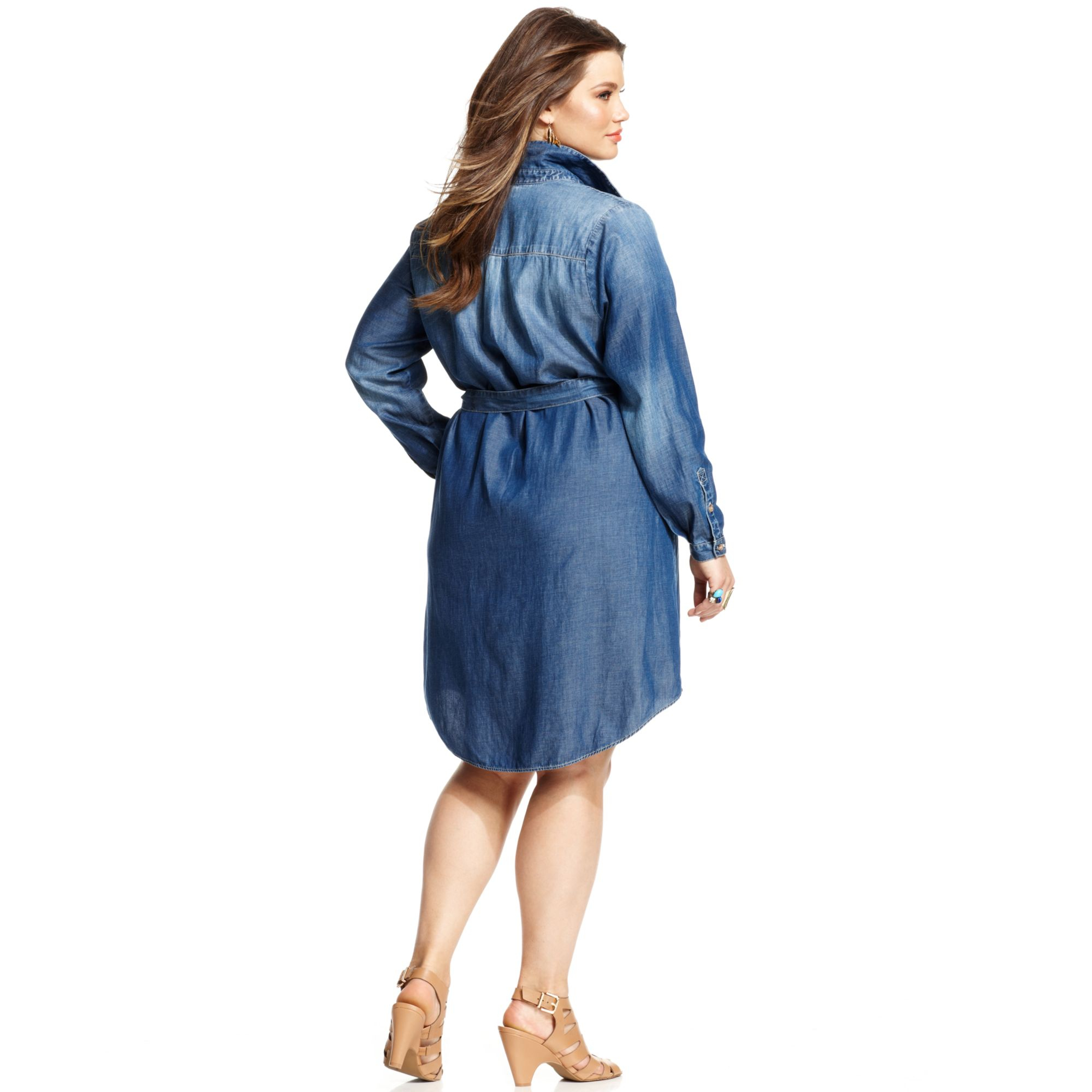 5813ffe0c78 Plus Size Long Dressy Shirts – EDGE Engineering and Consulting Limited