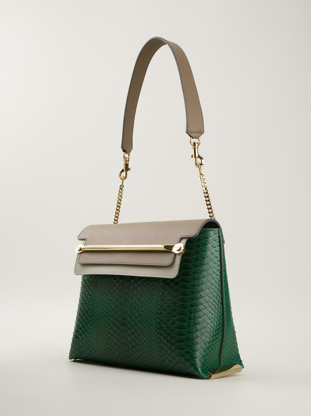 fake chloe handbags - chloe medium clare bag, chloe online