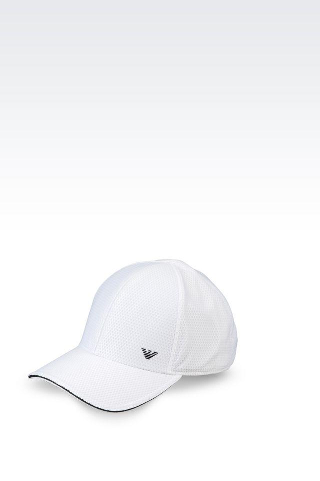 4c2f4f329a4 Mens White Hat - Hat HD Image Ukjugs.Org