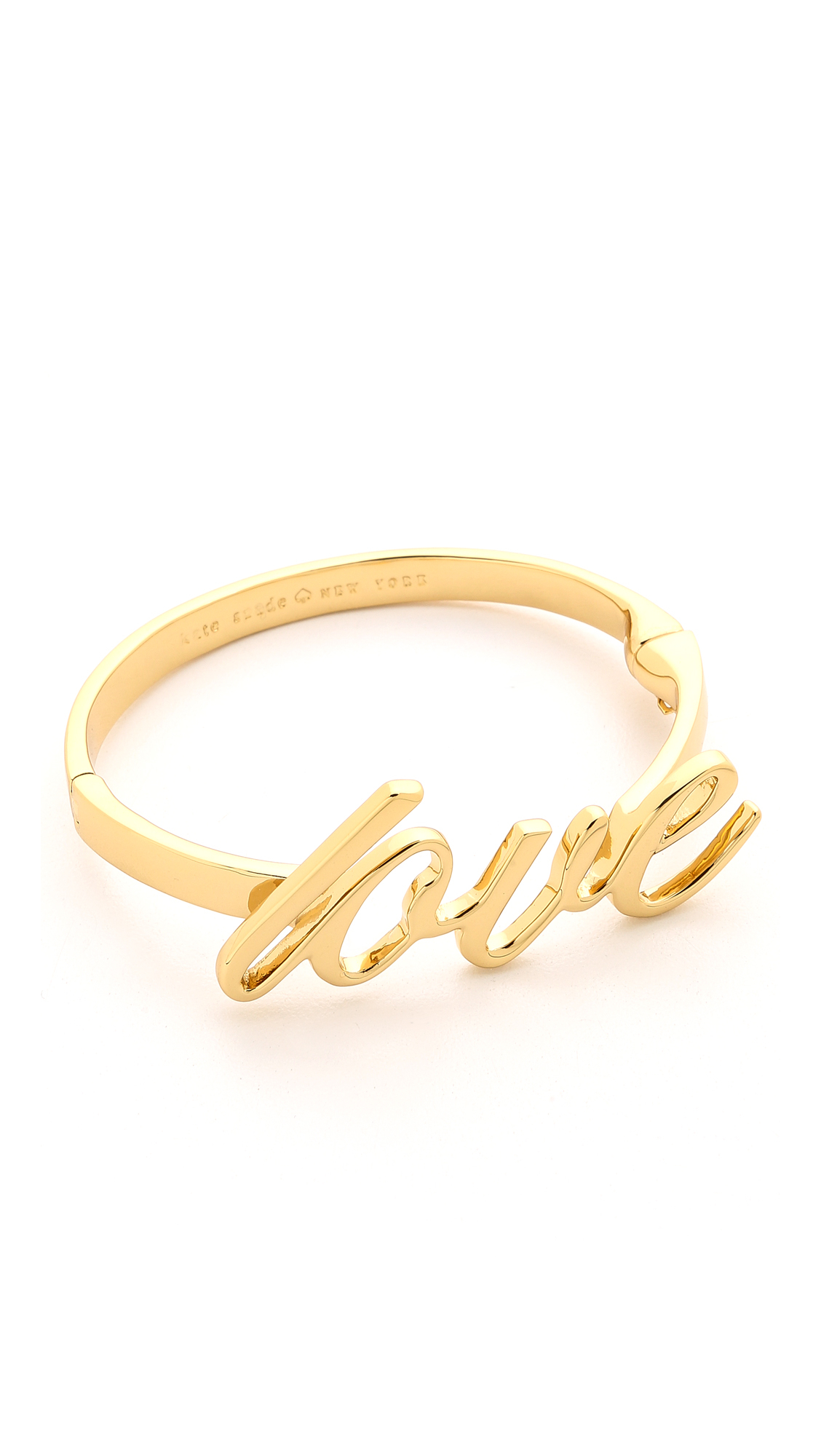 to stack with bracelet copy bangle cartier bangles the bejeweled love how this
