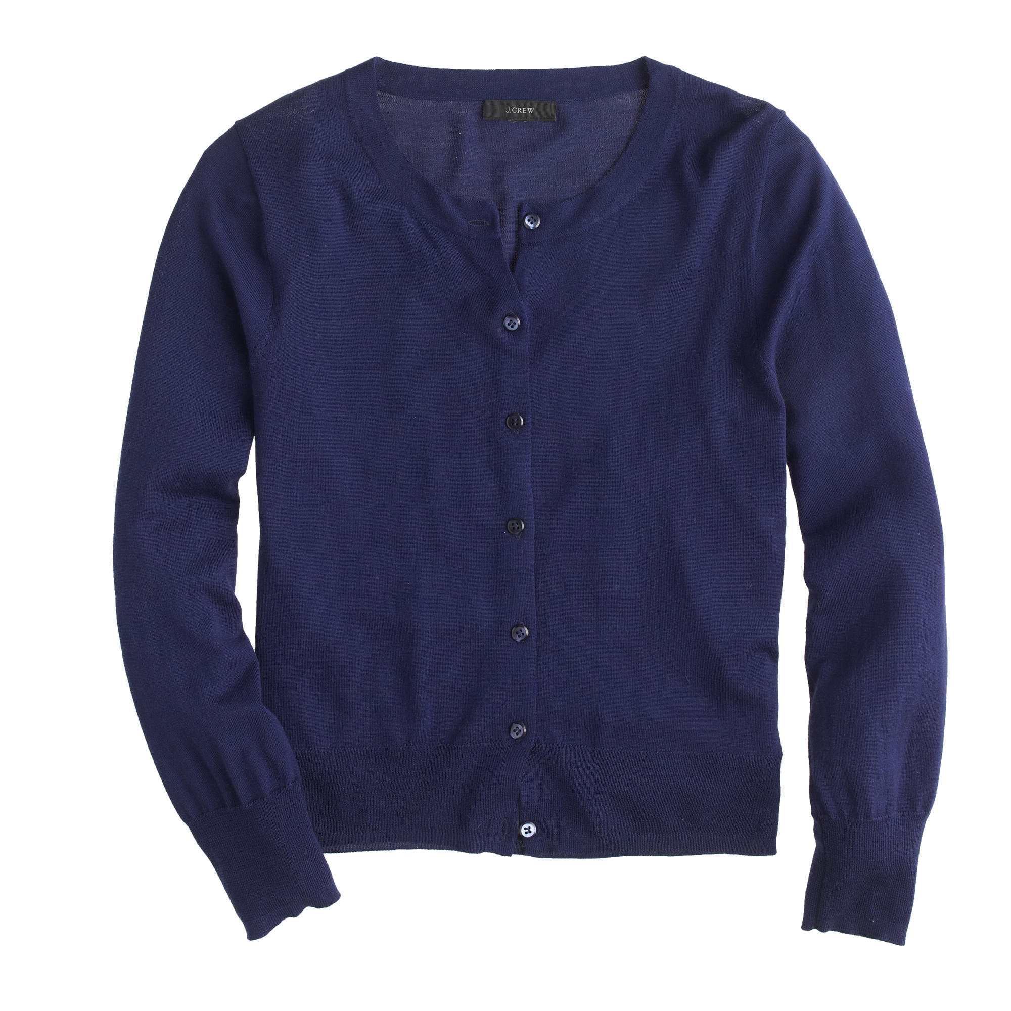 J Crew Tilly Sweater Review 111