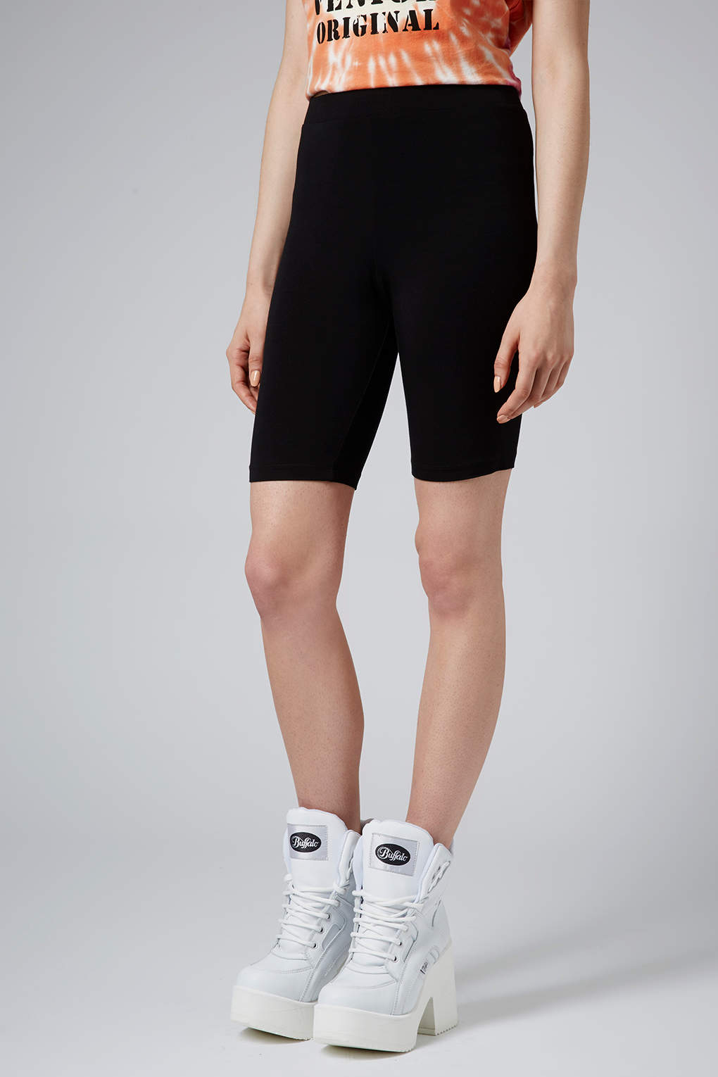 Women S Cycling Clothing Uk