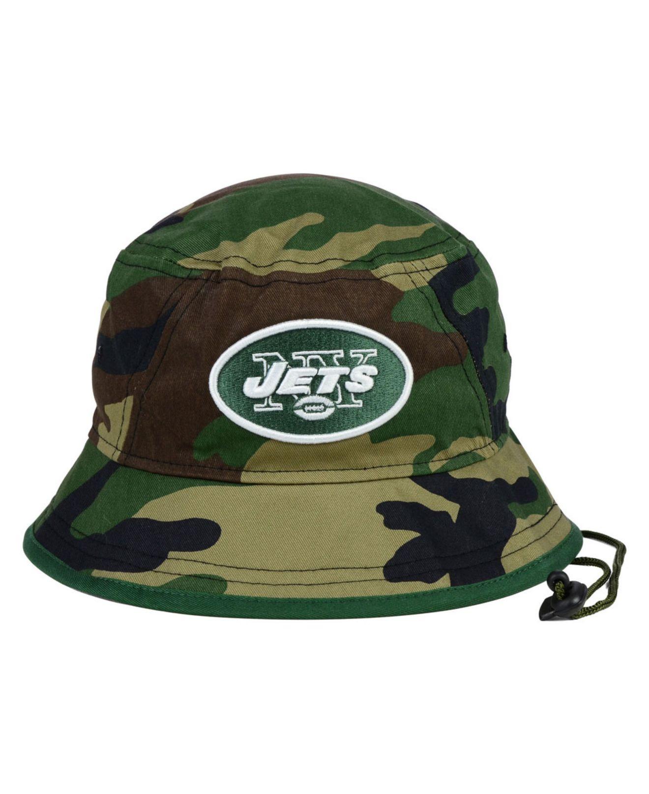 4e76893b shopping new york jets camo hat e5614 df1df