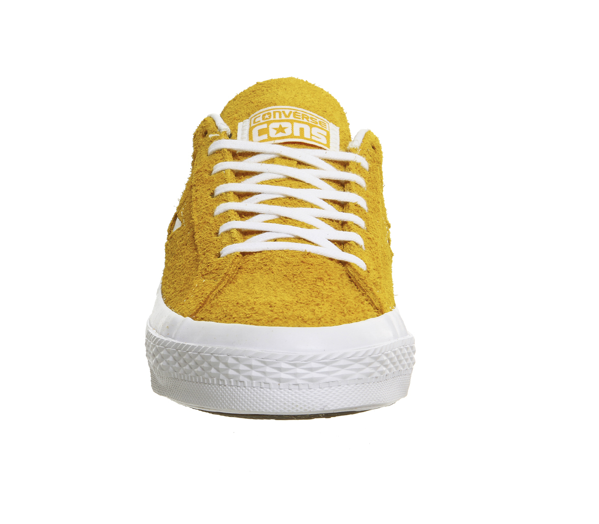 converse single men The history of converse shoes spans the history of 20th century america and the  evolution of  women's chuck taylor core ox white sneaker converse $6500   men quick view chuck 70 vintage hi sneakers in black converse $9000.