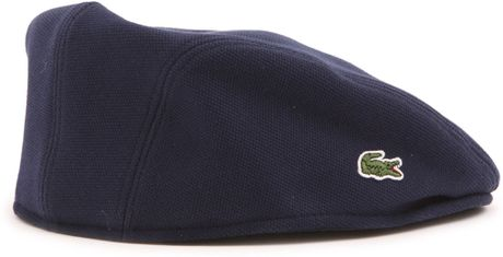 742e3f13bd berets lacoste