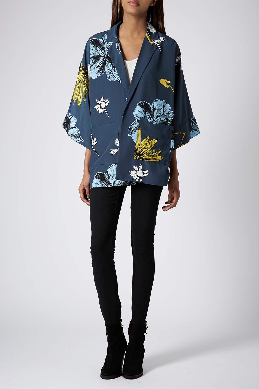 Womens Windbreaker Jackets