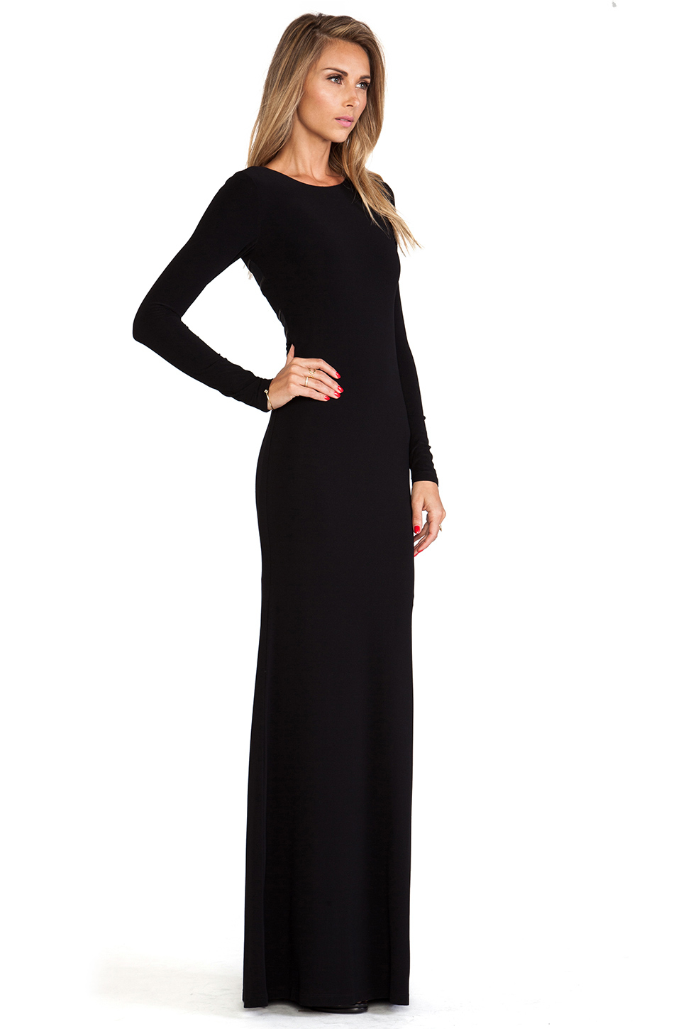Find long maxi dress at ShopStyle. Shop the latest collection of long maxi dress from the most popular stores - all in one place.