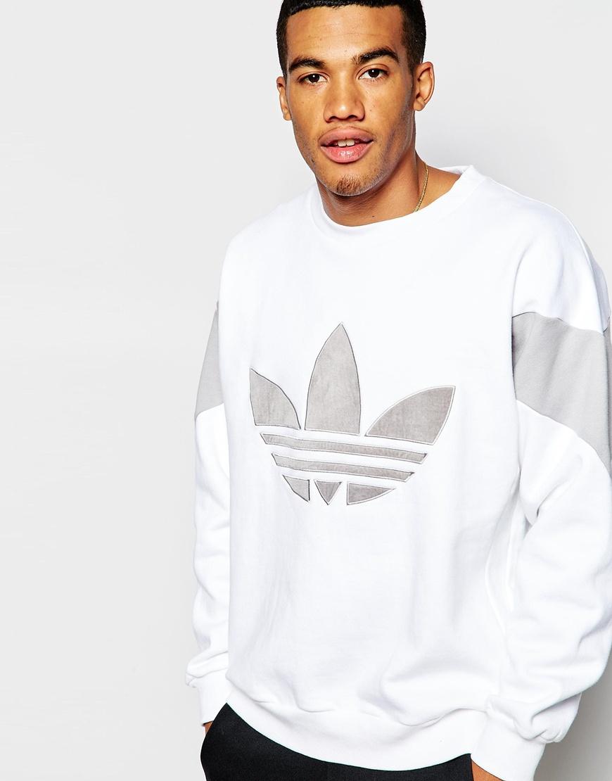 Adidas Tracksuit Baby Blue