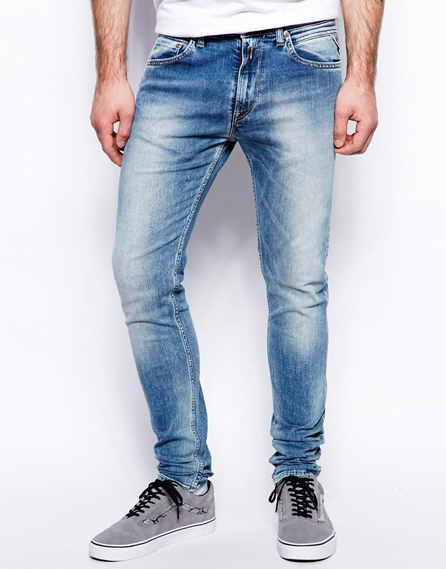 760cf5b0d9 replay-blue-jeans-jondrill-skinny-fit-stretch-light-wash -product-1-19206101-0-520219380-normal.jpeg