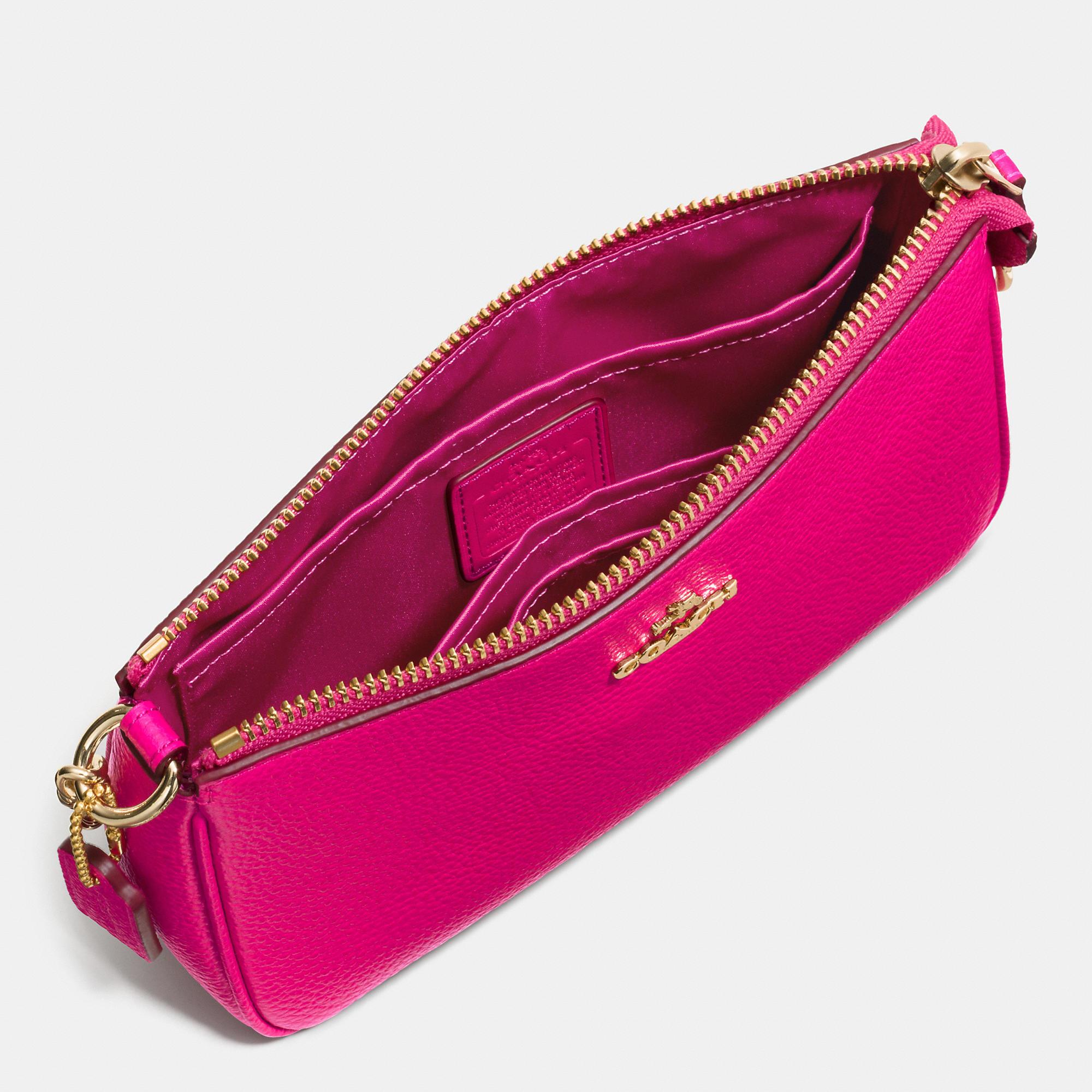 coach wristlets handbags australia cheap coachonline
