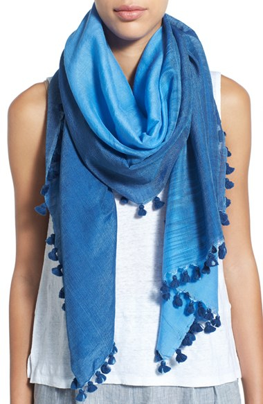 dating echo scarves Shop dillard's selection of women's oblong scarves for the perfect addition to your look.