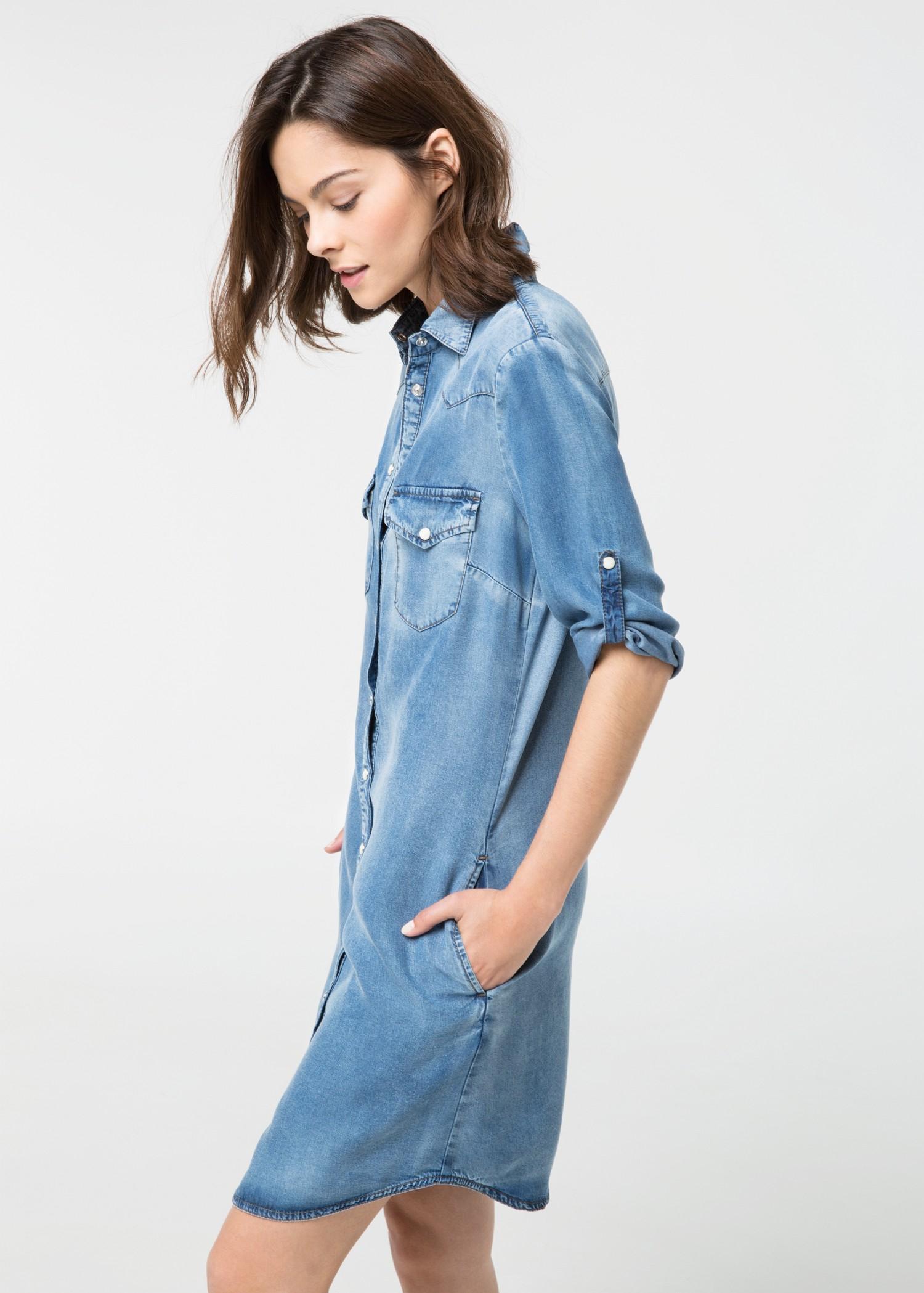 Stetson Womens Jeans