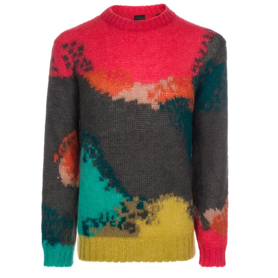 New custom-knit double-thick men's mohair sweater Find this Pin and more on Sweaters Mohair thick by Lars.. Many pictures of soft and fuzzy angora and mohair men's and women's sweaters including vintage and retro. Mohair for Men See more. from Instagram.